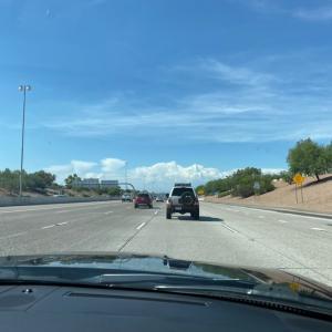 アリゾナで家探し11-そしてクロージング
