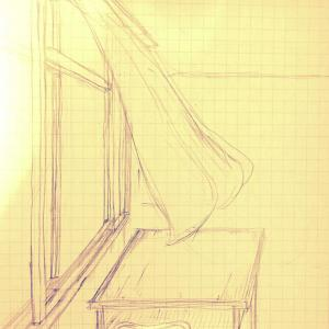 放課後〜after school〜