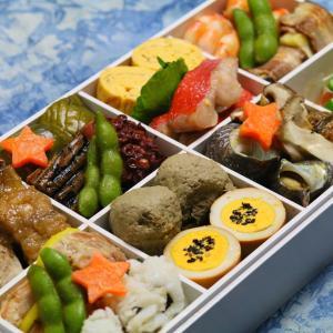 【選べるお届け日】「真夏の無添加おせち料理」ご予約開始!