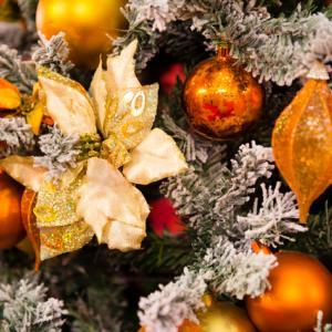 【12月21日~25日】店頭お渡し「無添加クリスマスオードブル」