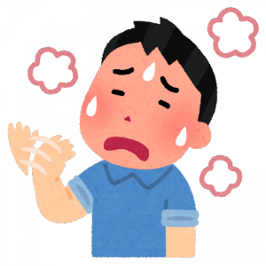【ZEH】夏にエアコンを切ると室温はどうなるのか?