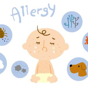 【必見】アレルギーにならないための寝具の掃除方法を教えます