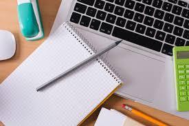 【ブログ1周年】WordPressの始め方、おすすめテーマのDiverの紹介