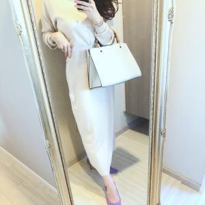 色々な着方が出来る♡上下で5千円台の優秀セットアップ♡