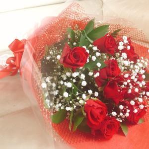 結婚記念日♡