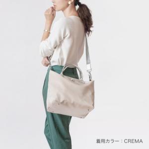 軽さに感動♡品あるカジュアルバッグ