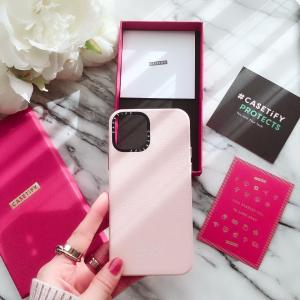 桜 pinkが可愛いiPhoneケース♡