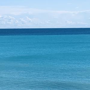 ツートーンの海!カルパス半島 (Desitinations北キプロストルコ共和国)