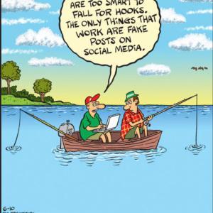 FISH:ニャンタの釣り投稿( ´艸`)