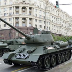 今さらソ連!?ロシア旅「この国は、いつか崩壊するわ!」(`Δ´)