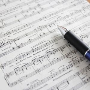 音符を意識するだけでテンポキープが完璧なドラマーになれる!?