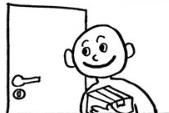 【画像】この漫画に共感できる人は100%やさしい人説