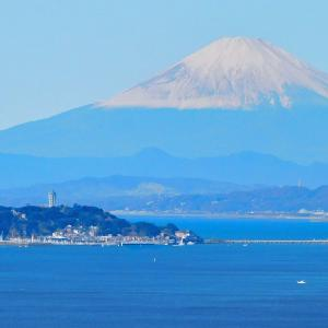 江島神社◆境内散歩(その1)◆~江の島道から江ノ島へ~江の島弁天橋・聖天島