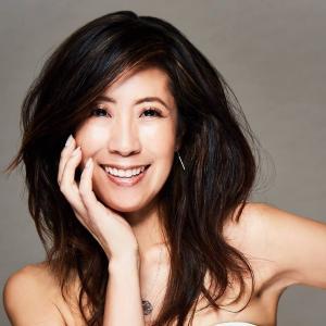 ニキビやセルライト、若返りにも!?世界で唯一の「炭酸美容家」高橋弘美さんに聞く、「炭酸」の威力!