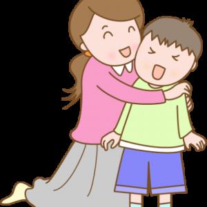 母親にとっての息子の結婚とは?!(後編)