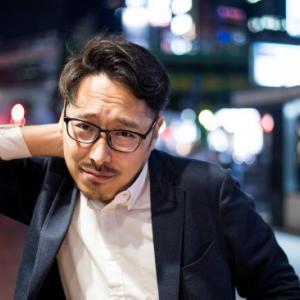 """""""恋愛短命男""""の改善方法は?!(前編)"""