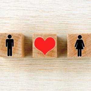 相性について考える(その3)