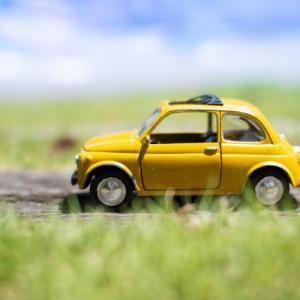 【アウトドアの車選び】キャンプに必要な積載量・機能・おすすめ車種を詳しく解説