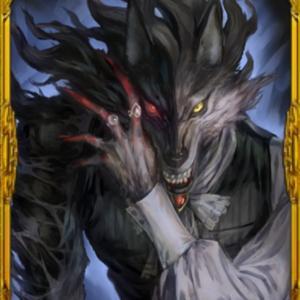 【人狼J】真・人狼無双。