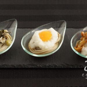 新潟の「へぎそば」をおつまみに日本酒を!レシピと作り方もご紹介します