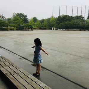 社会で子供を育てられない国・日本 なぜ「育児は家族で」発想が虐待を産むか