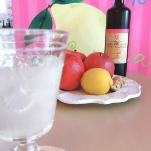酵素ドリンクと酵素ジュースの違い。