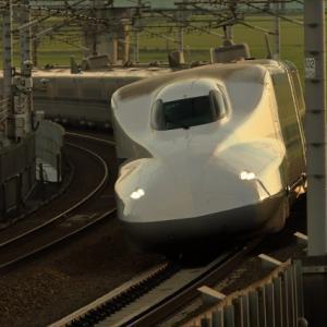 『軌道 福知山線脱線事故 JR西日本を変えた闘い』