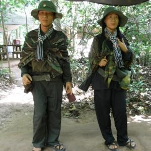 『韓国の大量虐殺事件を告発する ―ベトナム戦争「参戦韓国軍」の真実』