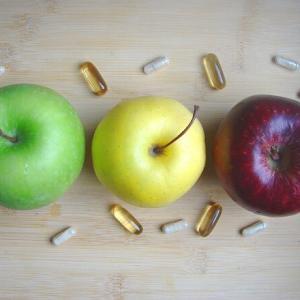 筋トレで弱った体をグルタミンがサポート|効果や飲み方について