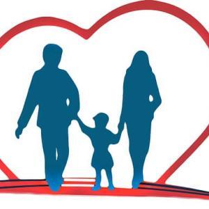夫婦で保険を見直して年7.5万円を削減した方法を大公開