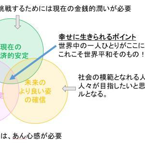 日本あんこ協会の理念(ミッション)と3つのビジョン