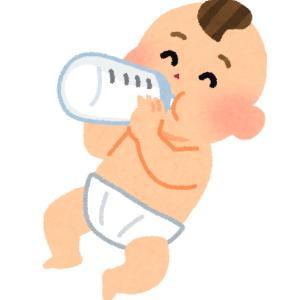 (リクエスト企画)質問3「赤ちゃんって○○だなぁ」と思うことは?