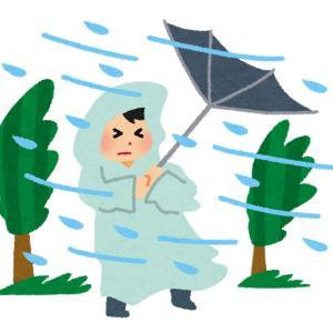 (リクエスト企画)質問7★台風や満月の日には出産が多いと聞きますがどう思われますか?