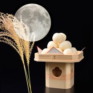 満月から新月の時期はデトックスの時期