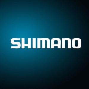 SHIMANO レインギアジャケット01 買っちゃった