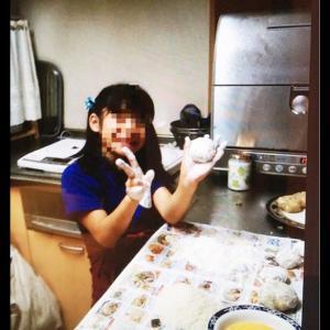 我が家のキッチン9年前〜現在