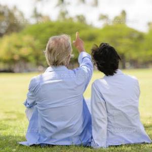 夫婦関係やり直し3原則