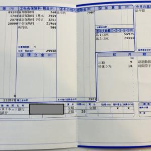 【速報】トヨタ期間工の入社祝い金「期間工.jp」40万円で求人募集!年収500万超えを狙えるトヨタはきついけどおすすめ