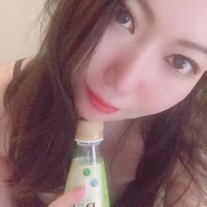 【秘】桐山いずみ 入店!♡美形でエロい~♡