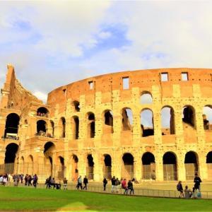 ローマは一日にして成らず、理想のお部屋は一日にして成らず