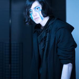 【アー写】アーティスト写真を撮影しました!TuneCore Japanのサブミット展開資料のため / 近況報告【撮影機器・ソフト紹介】