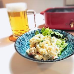 大阪名物♪楽チンなおうちごはん