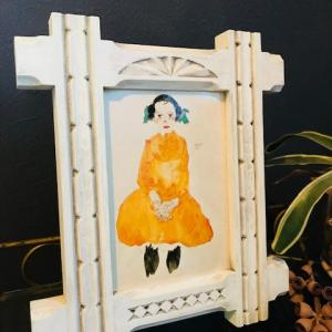 「NHKカルチャー横浜ランドマーク教室 彫刻講座の紹介」