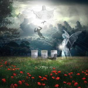 お墓って本当に必要なもの|供養と成仏の関係について