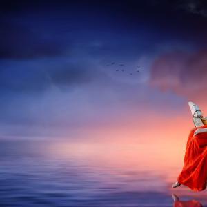 霊格の高い人の特徴と苦労が多い理由