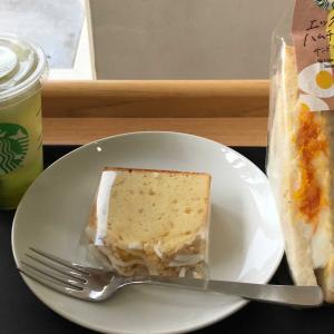 食べまくりな日。