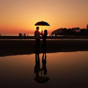 既婚者同士の遠距離恋愛|長続きさせるコツなど