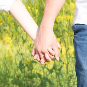 遠距離恋愛あるある|経験談