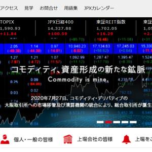 2022年秋以降、JPXは休日も株式取引を開始。日本株爆騰?
