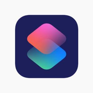 """【iPhone】ショートカットの「繰り返す」の回数に""""変数""""を指定する方法"""